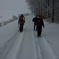 2010-12-05-Adventswanderung-005