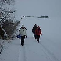 2010-12-05-Adventswanderung-006