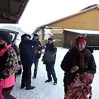 2010-12-05-Adventswanderung-010