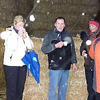 2010-12-05-Adventswanderung-013