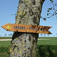 2011-04-10-Jakobsweg-3-Teil-002