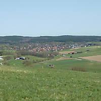2011-04-10-Jakobsweg-3-Teil-006