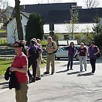2011-04-10-Jakobsweg-3-Teil-019