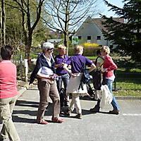 2011-04-10-Jakobsweg-3-Teil-020