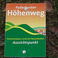 2011-05-22-Paderbornerhoehenweg