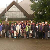 2011-08-14-Deutscher-Wandertag