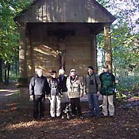 2011-10-23-Hermannshoehenweg-2-Teil