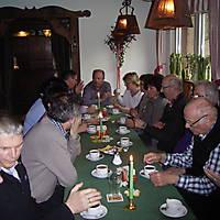 2012-03-18-Familienwanderung-Dune-013