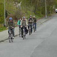 2012-04-22-Tag-des-Baumes-Paderborn-002