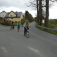 2012-04-22-Tag-des-Baumes-Paderborn-003