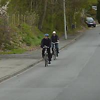 2012-04-22-Tag-des-Baumes-Paderborn-004