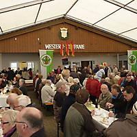 2012-04-22-Tag-des-Baumes-Paderborn-005