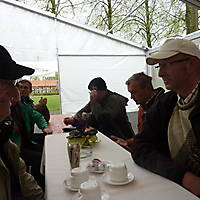 2012-04-22-Tag-des-Baumes-Paderborn-006