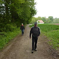 2012-05-06-Hermannshoehenweg-3-Teil-008