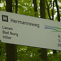 2012-05-06-Hermannshoehenweg-3-Teil-023