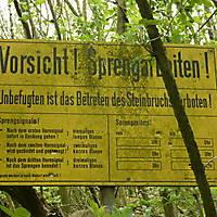 2012-05-06-Hermannshoehenweg-3-Teil-028