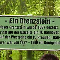 2012-05-06-Hermannshoehenweg-3-Teil-031