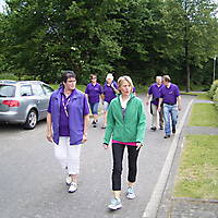 2012-06-10-Sternwanderung-Buke-003