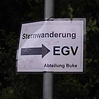 2012-06-10-Sternwanderung-Buke-005