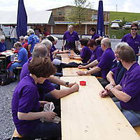 2012-06-10-Sternwanderung-Buke-007