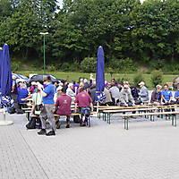 2012-06-10-Sternwanderung-Buke-010
