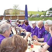 2012-06-10-Sternwanderung-Buke-013