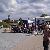 2012-06-10-Sternwanderung-Buke-014
