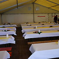 2012-07-08-Suedeggewandertag-Schwaney-001