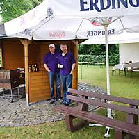 2012-07-08-Suedeggewandertag-Schwaney-002