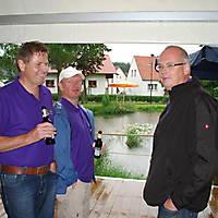2012-07-08-Suedeggewandertag-Schwaney-004
