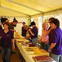 2012-07-08-Suedeggewandertag-Schwaney-006