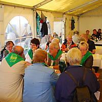 2012-07-08-Suedeggewandertag-Schwaney-007