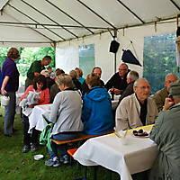 2012-07-08-Suedeggewandertag-Schwaney-008