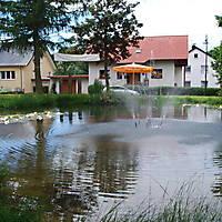 2012-07-08-Suedeggewandertag-Schwaney-009