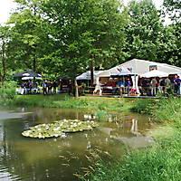 2012-07-08-Suedeggewandertag-Schwaney-011
