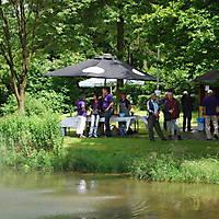 2012-07-08-Suedeggewandertag-Schwaney-012