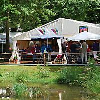 2012-07-08-Suedeggewandertag-Schwaney-013