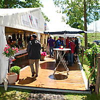 2012-07-08-Suedeggewandertag-Schwaney-018