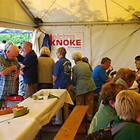 2012-07-08-Suedeggewandertag-Schwaney-019