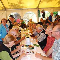 2012-07-08-Suedeggewandertag-Schwaney-020