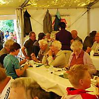 2012-07-08-Suedeggewandertag-Schwaney-021