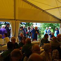 2012-07-08-Suedeggewandertag-Schwaney-022