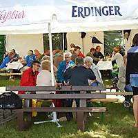 2012-07-08-Suedeggewandertag-Schwaney-024
