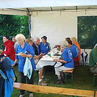 2012-07-08-Suedeggewandertag-Schwaney-025