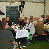 2012-07-08-Suedeggewandertag-Schwaney-027