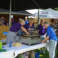 2012-07-08-Suedeggewandertag-Schwaney-028