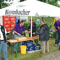 2012-07-08-Suedeggewandertag-Schwaney-029