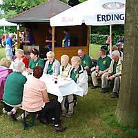 2012-07-08-Suedeggewandertag-Schwaney-032