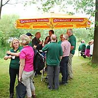 2012-07-08-Suedeggewandertag-Schwaney-033