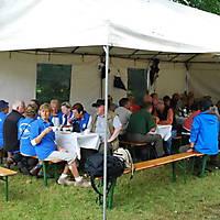2012-07-08-Suedeggewandertag-Schwaney-038